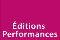 Editions Performances